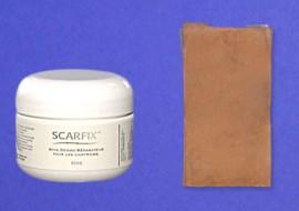 ScarFix ScarRedux