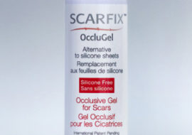 SCARFIX OccluGel 15ml