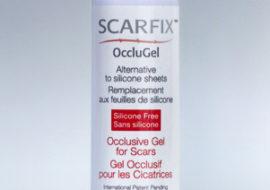 SCARFIX OccluGel 15ml