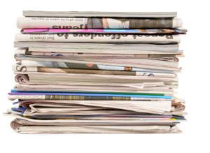 magazines3